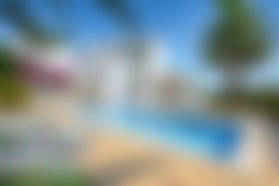Party Villa Albufeira MARINA VIEW Klassieke en leuke villa in Albufeira, aan de Algarve, Portugal  met privé zwembad voor 8 personen...