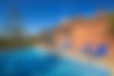 Azahara Prachtige en comfortabele villa  met privé zwembad in Javea, aan de Costa Blanca, Spanje voor 10 personen...