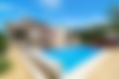 De las Adelfas 6 pax Beautiful and comfortable villa in Javea, on the Costa Blanca, Spain  with private pool for 6 persons...