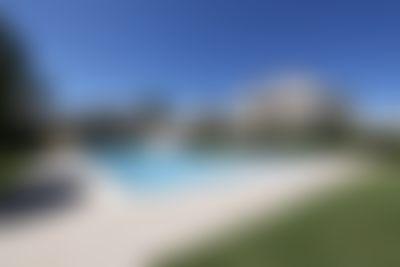 JARDINES DE DENIA III Apartamento Apartamento bonito y confortable en Denia, en la Costa Blanca, España  con piscina comunitaria para 4 personas...