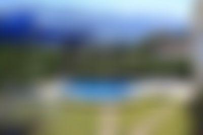 BONITA 6 Villa Villa  with private pool in Denia, on the Costa Blanca, Spain for 6 persons...