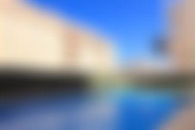 LAS ALONDRAS Apartamento Apartamento  con piscina comunitaria en Denia, en la Costa Blanca, España para 4 personas...