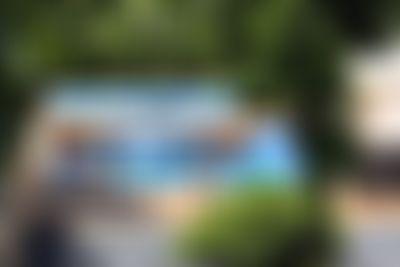 VILLA DALIA 8 PAX Villa rústica y confortable en Denia, en la Costa Blanca, España  con piscina privada para 8 personas...