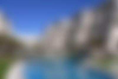 ELEGANCE Apartamento Apartamento en Denia, en la Costa Blanca, España  con piscina comunitaria para 4 personas...