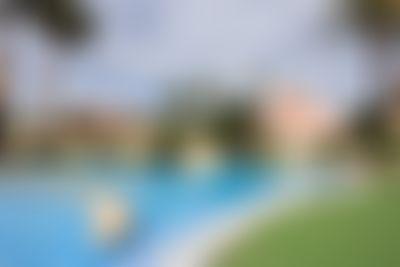 DANIA Apartamento Apartamento en Denia, en la Costa Blanca, España  con piscina comunitaria para 4 personas...