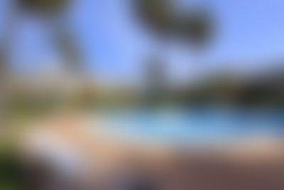 LA ROSALEDA Apartamento Apartamento maravilloso y confortable  con piscina comunitaria en Denia, en la Costa Blanca, España para 4 personas...