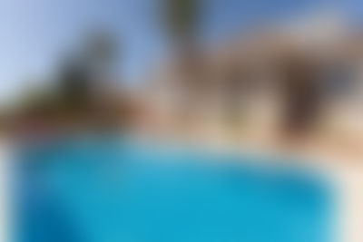 Bella Vida Alfaz Classic and comfortable villa  with private pool in Alfaz Del Pi, on the Costa Blanca, Spain for 6 persons...
