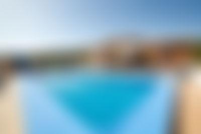 Casa Luci Grosse und klassische Villa  mit privatem Pool in Teulada, an der Costa Blanca, Spanien für 12 Personen...
