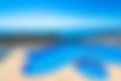 Arco Iris Wunderschöne und klassische Ferienwohnung in Benitachell, an der Costa Blanca, Spanien für 6 Personen...