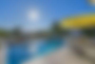 Mi Sueño Villa in Moraira, aan de Costa Blanca, Spanje  met privé zwembad voor 6 personen...