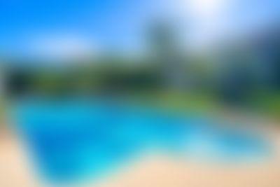 El Halcon 6 Villa grande e confortevole a Javea, sulla Costa Blanca, in Spagna  con piscina privata per 6 persone...