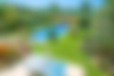 Casa Verano 8 pax Villa grande e confortevole  con piscina privata a Javea, sulla Costa Blanca, in Spagna per 8 persone...
