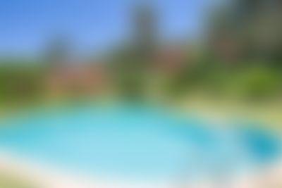 Mexico Villa in Llafranc, an der Costa Brava, Spanien für 6 Personen...