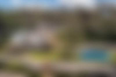 Hilltop Villa maravillosa y graciosa  con piscina privada en Javea, en la Costa Blanca, España para 10 personas...