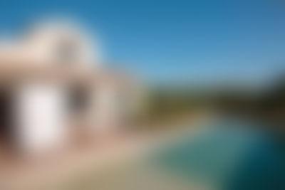 Villa Le Vigne Villa in Selinunte  with private pool for 6 persons...