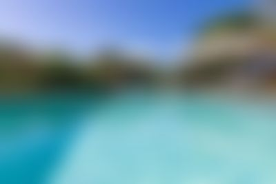 Villa Mazzaforno Villa in Cefalù  with private pool for 7 persons...