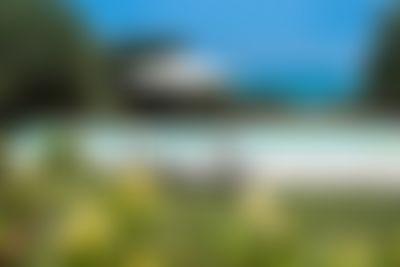 Villa Isla Verde Carrubi Villa  with communal pool in Ragusa - Modica - Scicli for 6 persons...