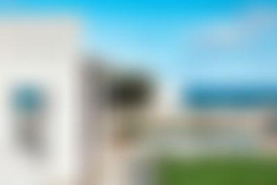 Villa San Lorenzo Rosmarino Villa in Syracuse - Noto  mit beheiztem Pool für 6 Personen...