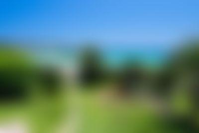 Beach Villa Pieds Dans L'Eau Villa in Fontane Bianche, Sicilia, Italy for 6 persons...