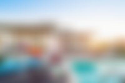 Villa San Lorenzo Ulivo 6p Villa  mit beheiztem Pool in Marzamemi für 6 Personen...