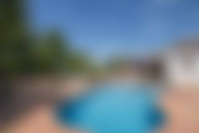 Alison 6 Villa grande y clásica  con piscina privada en Javea, en la Costa Blanca, España para 6 personas...