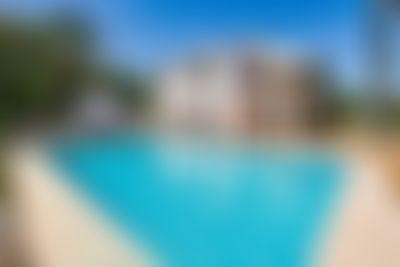 Florneu Grosse und schöne Villa in Javea, an der Costa Blanca, Spanien  mit privatem Pool für 14 Personen...