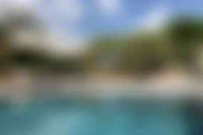 Le Galino Mooie en gezellige villa  met privé zwembad in La Mole Cogolin, Provence Alpes Cote d'Azur, Frankrijk voor 8 personen...