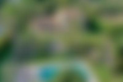 Carpe Diem Villa merveilleuse et confortable à Beauvallon, Provence Alpes Cote d'Azur, France  avec piscine privée pour 12 personnes...
