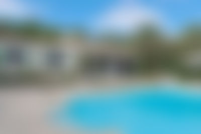 Jade Beautiful and cheerful villa  with private pool in Le Tignet, Provence Alpes Cote d'Azur, France for 8 persons...