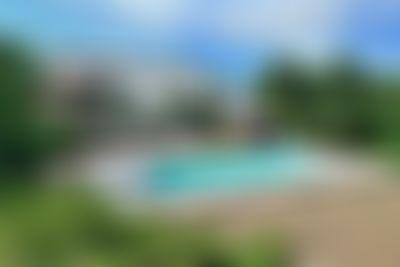 Baume Viguieres Villa merveilleuse et romantique à Apt, Provence Alpes Cote d'Azur, France  avec piscine privée pour 9 personnes...