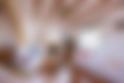 Robinho 4 pax Villa maravillosa y confortable  con piscina privada en Javea, en la Costa Blanca, España para 4 personas...