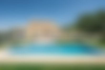 Villa Albufeira VT224 Wonderful villa  with private pool in Albufeira, on the Algarve, Portugal for 12 persons...