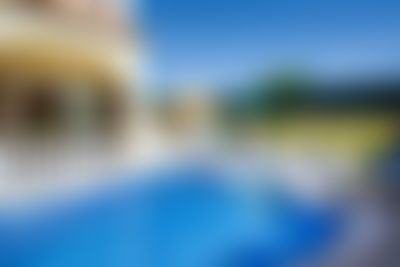 Villa Albufeira VT323 Large and comfortable villa in Albufeira, on the Algarve, Portugal  with private pool for 12 persons...