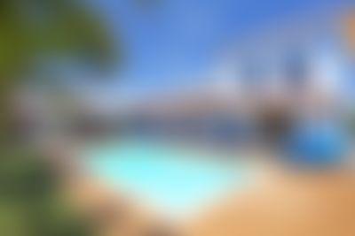 Villa Albufeira VT120 Beautiful and romantic villa in Albufeira, on the Algarve, Portugal  with private pool for 8 persons...