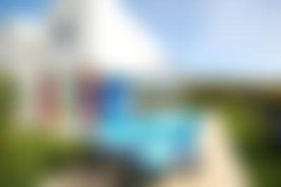 Party Villa Albufeira MARINA SOL Prachtige en luxe villa in Albufeira, aan de Algarve, Portugal  met privé zwembad voor 10 personen...