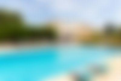 Caleta - Costa CarpeDiem Villa rústica y clásica en Calpe, en la Costa Blanca, España  con piscina privada para 13 personas...