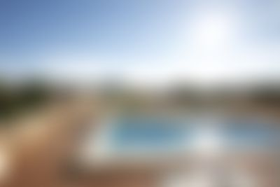 Robin - Costa CarpeDiem Beautiful and cheerful luxury villa  with heated pool in Calpe, on the Costa Blanca, Spain for 6 persons...
