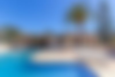 San Jaime - Costa CarpeDiem Lovely and comfortable luxury villa  with private pool in Benissa, on the Costa Blanca, Spain for 9 persons...