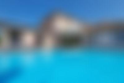 Bonnet Prachtige en comfortabele luxe villa  met privé zwembad in Sainte-Maxime, Côte d'Azur, Frankrijk voor 10 personen...