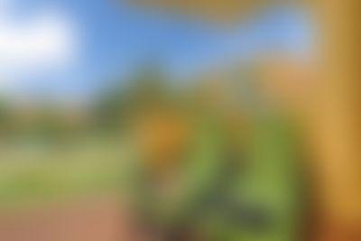 Anika Appartement merveilleux et intime à Denia, sur la Costa Blanca, Espagne  avec piscine communale pour 4 personnes...