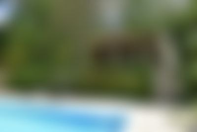 Maru Mooie en gezellige villa in Maruéjols-et-Avéjan, Languedoc Roussillon, Frankrijk  met privé zwembad voor 4 personen...