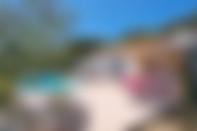 Minerve Lovely and cheerful holiday house in Vélieux, Languedoc Roussillon, France  with heated pool for 4 persons...