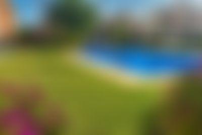 Robair Mooi en comfortabel appartement in Javea, aan de Costa Blanca, Spanje  met gemeenschappelijk zwembad voor 2 personen...