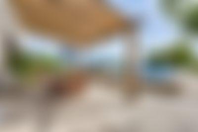 FINCA ALTEA Rustiek en romantisch landhuis in Alfaz Del Pi, aan de Costa Blanca, Spanje  met privé zwembad voor 10 personen...