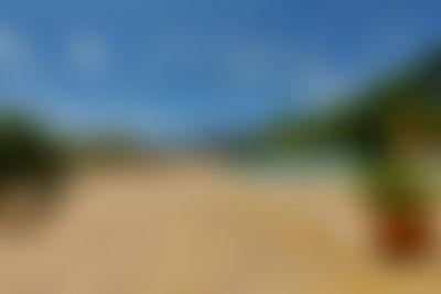 villa1001 Mooie en comfortabele villa  met privé zwembad in Calpe, aan de Costa Blanca, Spanje voor 4 personen...