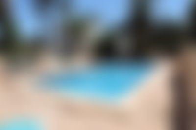 Villa 2000 Villa in Calpe, aan de Costa Blanca, Spanje  met privé zwembad voor 8 personen...