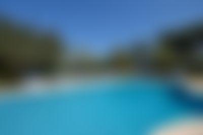 Adsubia 20 Grote en comfortabele villa  met privé zwembad in Javea, aan de Costa Blanca, Spanje voor 20 personen...