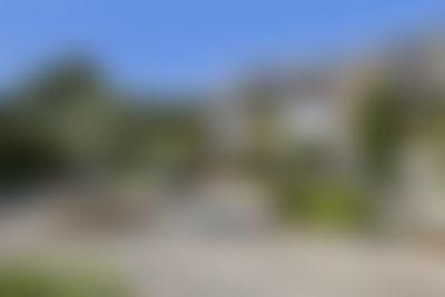 Amapola 8 Villa maravillosa y clásica en Javea, en la Costa Blanca, España  con piscina privada para 8 personas...