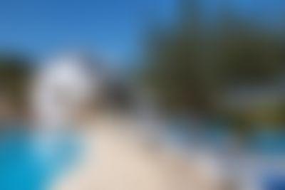 Adsubia 16 Grote en leuke villa  met privé zwembad in Javea, aan de Costa Blanca, Spanje voor 16 personen...