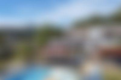 Casa Rosalia 8 pax Villa comfortable à Javea, sur la Costa Blanca, Espagne  avec piscine privée pour 8 personnes...